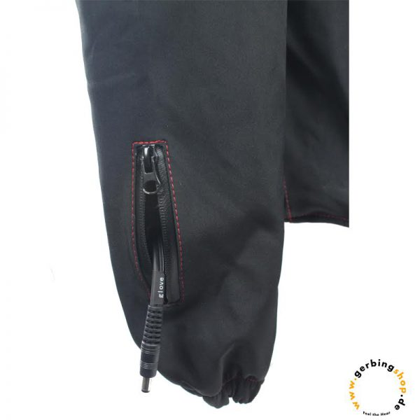 12v-beheizbare-jacke-anschluss-beheizte-handschuhe