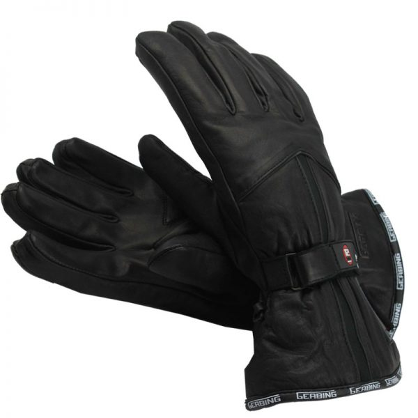 G12-beheizbare-Handschuhe