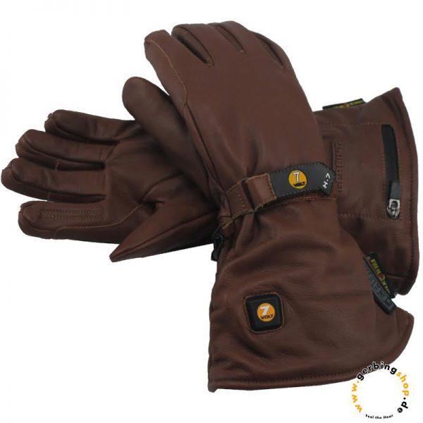 H7-beheizte-jagd-handschuhe-jaeger-reithandschuhe-gerbing