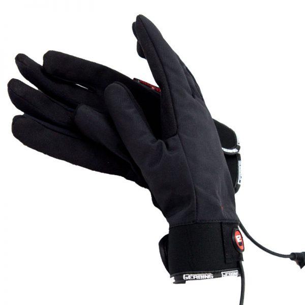 L12-beheizbare-Innenhandschuhe