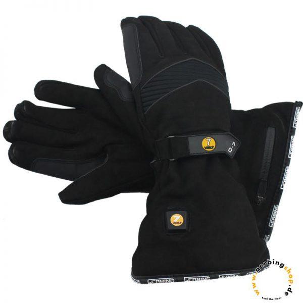 O7-beheizte-handschuhe-leder-lederhandschuhe-nubuckleder-nubuck-gerbing