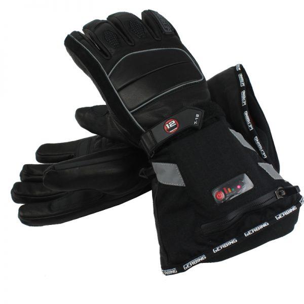 T12-verwarmde-handschoenen-met-batterij