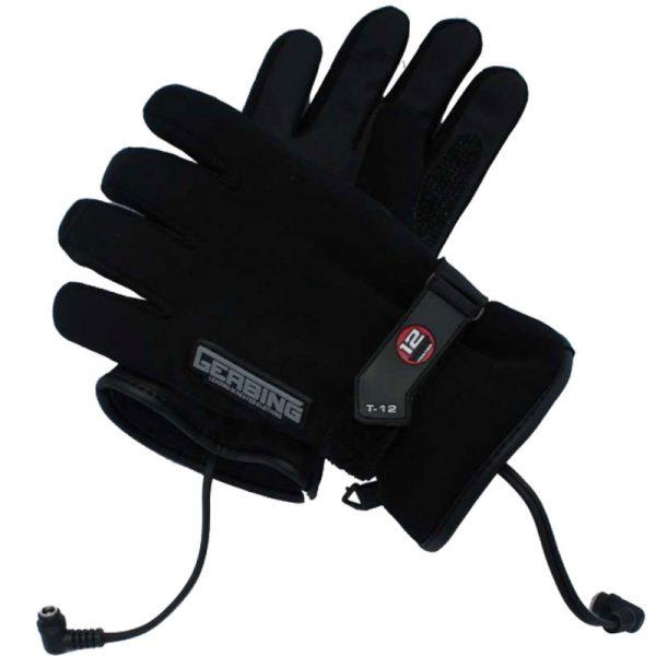 TEX12-beheizbare-Handschuhe
