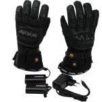 XR-7-beheizbare-handschuhe