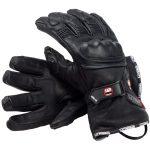 XRS12-beheizbare-Handschuhe