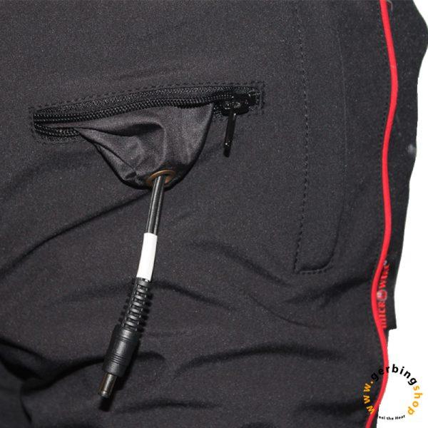beheizbare-hosen-anschluss-jbeheizte-jacke-12-volt