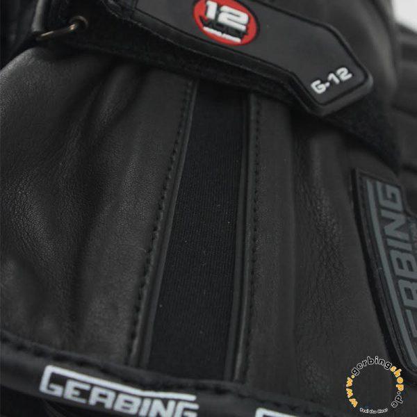 g-12-12-volt-beheizbare-motorrad-handschuhe-vorne-obern-gerbing