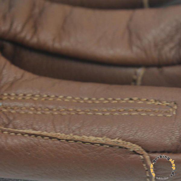 h7-beheizbare-reit-handschuhe-jagdhandschuhe-jagd-jaeger-reiter-gerbing