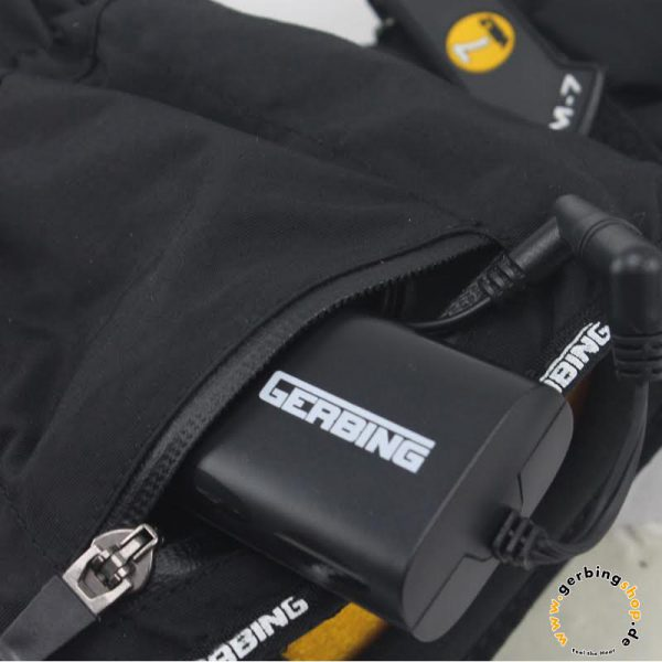 m7-beheizbare-faust-fausthandschuhe-handschuhe-von-gerbing-akkufach