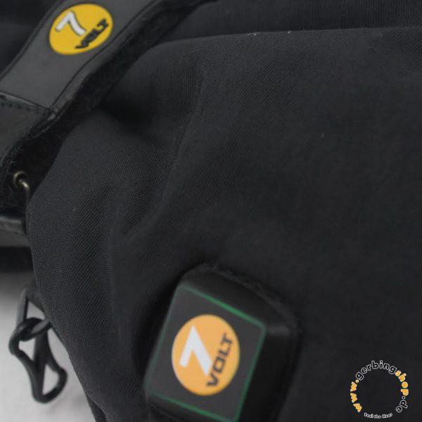 m7-beheizte-fausthandschuhe-mitten-temperatur-knopf-gerbing