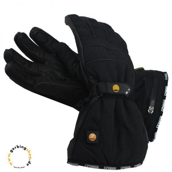 s7-beheizbare-beheizte-handschuhe-skihandschuhe-snowboardhandschuhe-7volt-gerbing