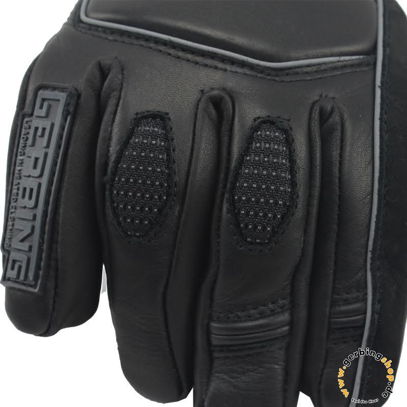 t-12-beheizbare-handschuhe-gerbing-vorne-finger-polsterung