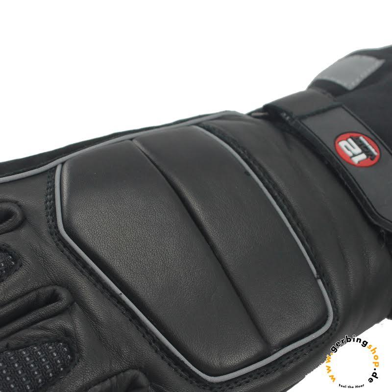 t-12-beheizte-motorrad-handschuhe-gerbing-oben-leder