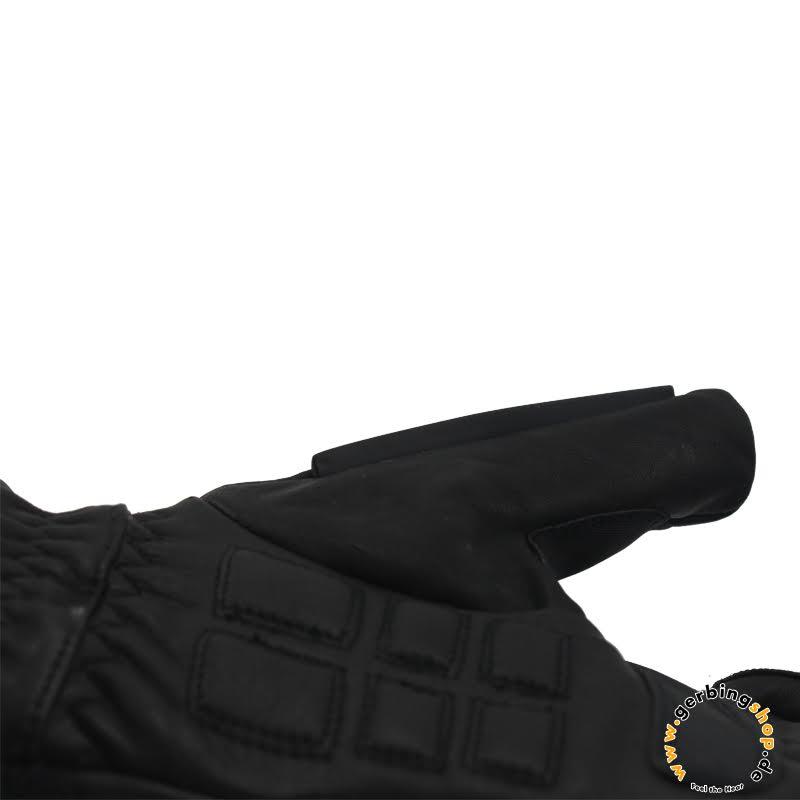 t12-beheizbare-beheizte-motorradhandschuhe-innen-grip-gerbing