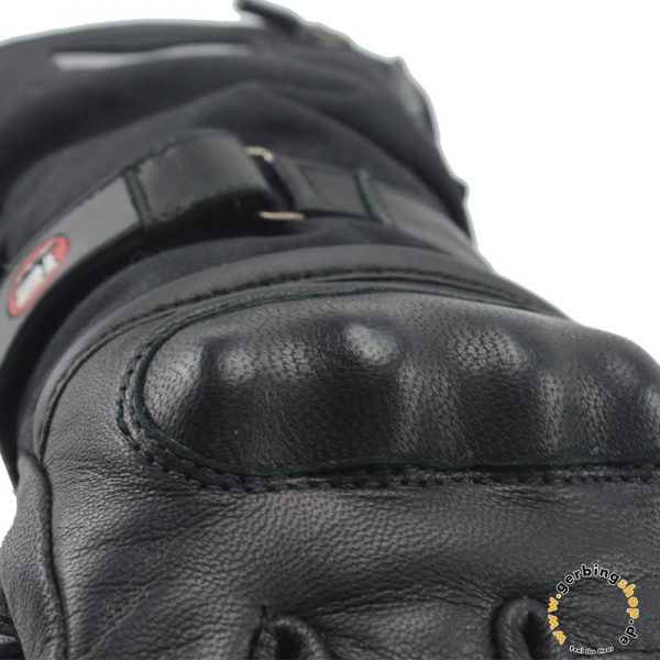xr-12-knoechel-schutz-knoechelschutz-gerbing-beheizte-motorrad-handschuhe
