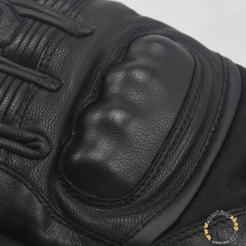 xr-7-xr7-beheizbare-handschuhe-beheizte-motorradhandschuhe-knoechelschutz