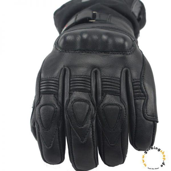 xr12-beheizte-handschuhe-motorrad-vorne-leder-gerbing