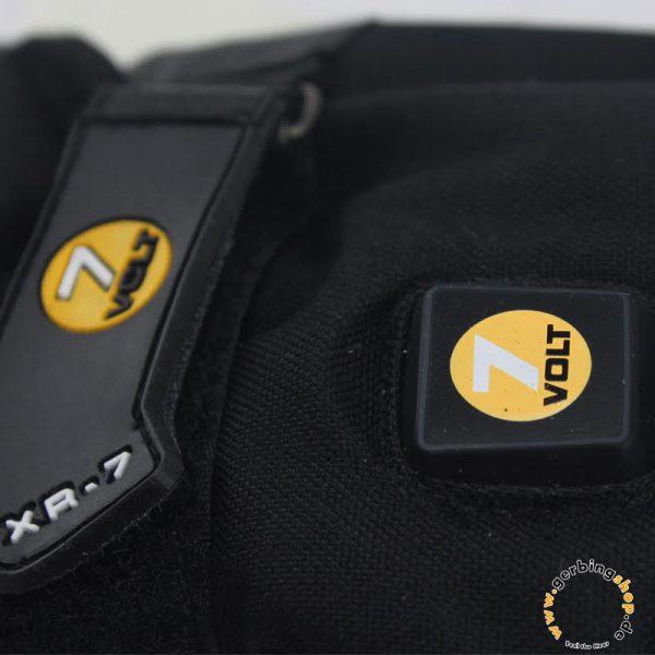 xr7-7-volt-beheizte-handschuhe-motorradhandschuhe-von-gerbing