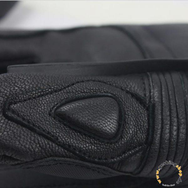 xr7-beheizte-handschuhe-beheizbare-motorrad-motorradhandschuhe-detail-finger