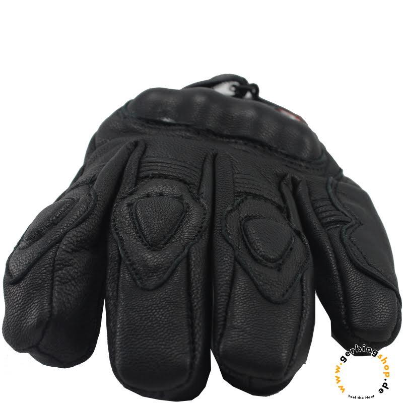 xrs-12-beheizbare-motorrad-handschuhe-vorne-polster-gerbing