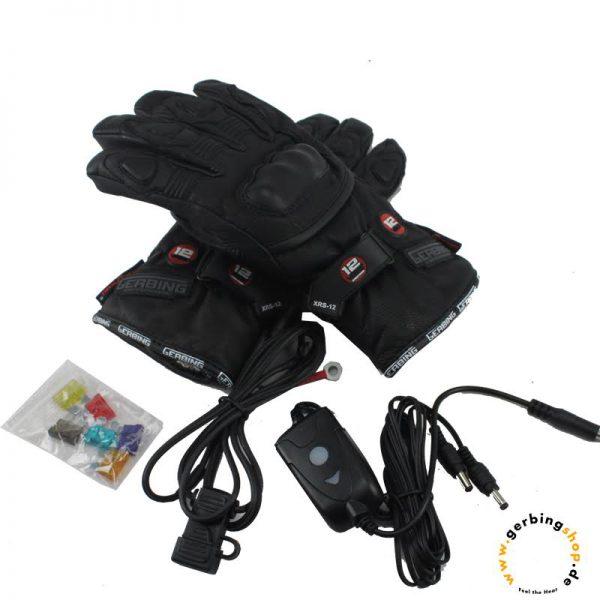 xrs-12-beheizte-handschuhe-motorrad-komplettes-set-kit-gerbing