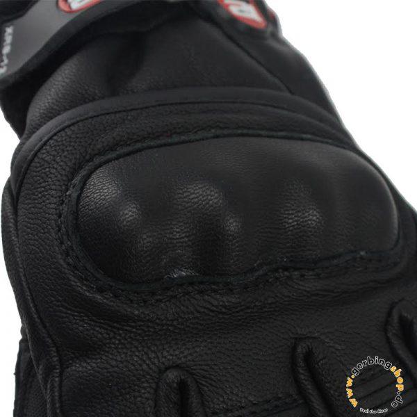 xrs-12-beheizte-motorradhandschuhe-gerbing-knoechel-knoechelschutz
