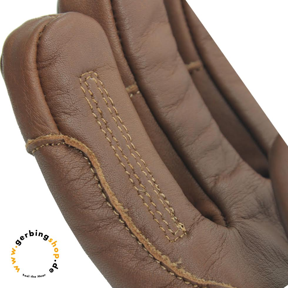 h7-beheizbare-handschuhe-finger-oeffnung-zum-jagen-perfekt-gerbing