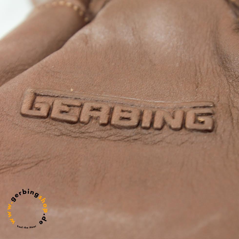 h7-beheizbare-reit-jagd-handschuhe-gerbing-lederhandschuhe-qualitaet