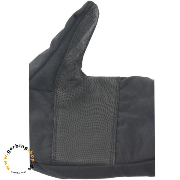 m7-beheizbare-faust-fausthandshcuhe-handschuhe-gerbing-innen-grip