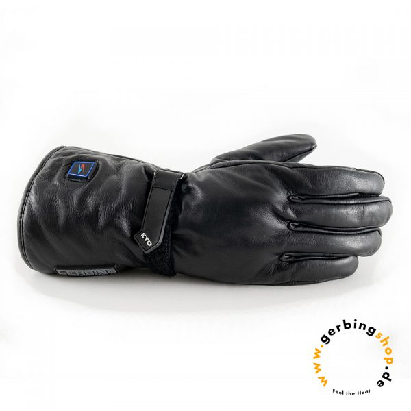 Die Wärmsten Handschuhe Der Welt