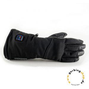 XRW Damenhandschuhe für Motorrad